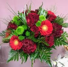 Consegna a domicilio di fiori e piante a Trigoria